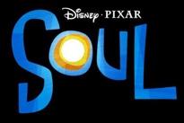 Trent Reznor and Atticus Ross Are Scoring the Pixar Film 'Soul'