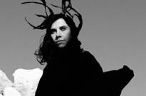 PJ Harvey Launches Vinyl Reissue Series with 'Dry' Repress