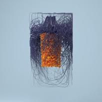 Plaid Announce New Album 'Polymer'