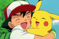 A Live-Action 'Pokémon' Series Is in the Works at Netflix
