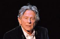 Roman Polanski's Rape Victim Speaks Out: