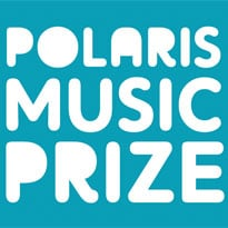 Polaris Music Prize Reveals