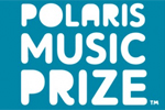 Watch the 2014 Polaris Music Prize Gala on Exclaim.ca