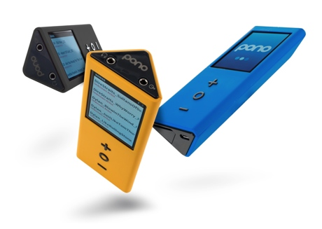 Neil Young to Launch Pono Music Through Kickstarter