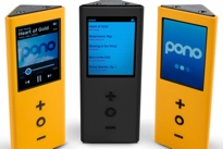 Neil Young Is Finally Bringing PonoMusic to Canada