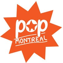 She-Devils and Un Blonde Team Up for 2016's Pop Off Tour