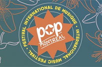 Pop Montreal Unveils Full 2017 Lineup