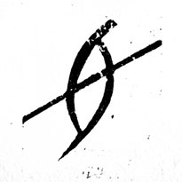 Porcelain Raft Unveils 'Half Awake' EP