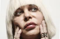 ​Throbbing Gristle and Psychic TV's Genesis Breyer P-Orridge Diagnosed with Leukemia