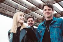 """Port Cities Premiere Ode to New Love with """"Montreal"""""""