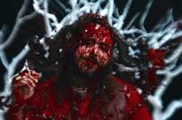 """Watch Post Malone and 21 Savage Go Full 'Kill Bill' in """"Rockstar"""" Video"""