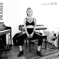 Praises Premieres 'In This Year: Ten of Swords' LP