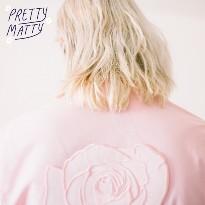 """Pretty Matty Swears """"I'm Fine"""" in New Single"""