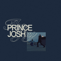 Prince Innocence's Josh McIntyre Announces Debut Solo Album