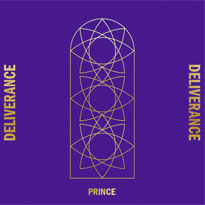 Prince's Blocked 'Deliverance' EP Leaks