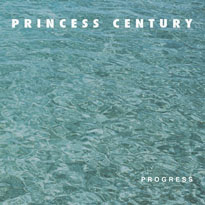 Princess Century Reveals Debut LP for Paper Bag Records