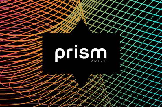 Prism Prize to Host Virtual Award Ceremony for 2020 Edition