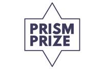 Here Are the Top 20 Finalists for the 2019 Prism Prize