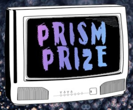 Rich Aucoin Wins First-Ever Prism Prize
