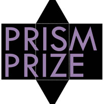 Prism Prize Doubles Prize Money and Nominees Pool for 2016