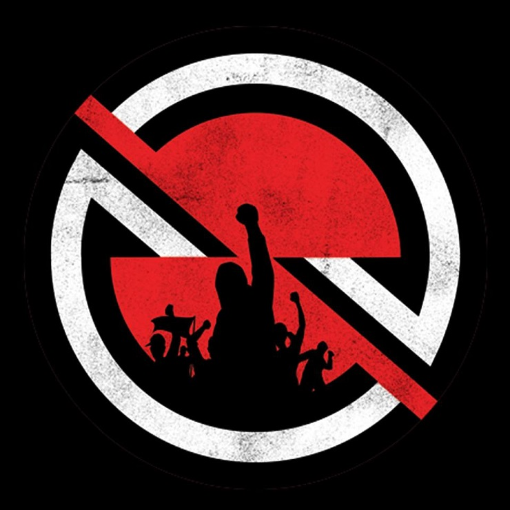 Rage Against the Machine, Public Enemy, Cypress Hill ...