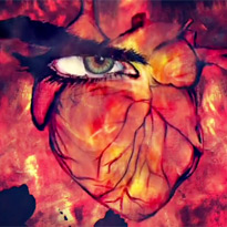 """Stream Prophet of Rage's New Song """"Hearts Afire"""""""