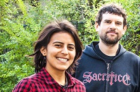 Propagandhi Speak on How They Are Shaking Up the