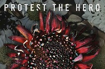 Protest the Hero's Original Lineup Reunite for
