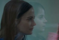 'Proxima' Takes a Celestial Look at Motherhood Directed by Alice Winocour