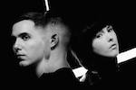 Purity Ring Announce World Tour for 'Another Eternity'