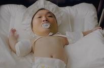"PSY""Daddy"" (ft. CL of 2NE1) (video)"