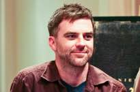 Paul Thomas Anderson's Next Film Is a California High School Drama