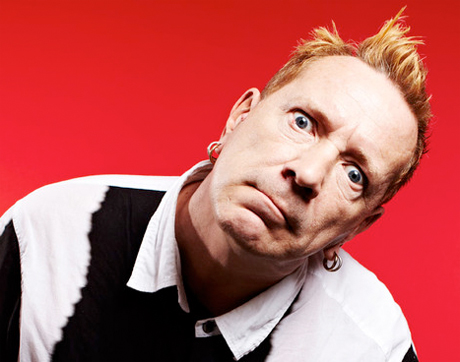John Lydon Talks Public Image's Return with 'This Is PiL'