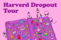 """Lil Pump Maps Out """"Harverd Dropout Tour"""""""
