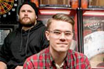 PUP Talk Upcoming Sophomore Album
