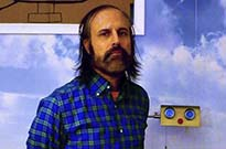 I Remember Me and David Berman