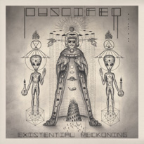 Puscifer Ready New Album 'Existential Reckoning'