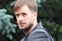 Doctors Confirm Pussy Riot Member Peter Verzilov Was Poisoned