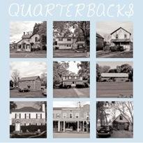Quarterbacks