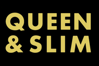 Lauryn Hill, Vince Staples, Megan Thee Stallion Contribute New Songs to 'Queen & Slim' Soundtrack