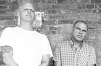 Quicksand Announce Their First New Album in 22 Years, Share New Track