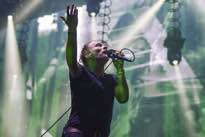 Radiohead to Stream Archival Concert Footage During Lockdown
