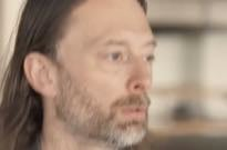 Radiohead Release Another Online Teaser