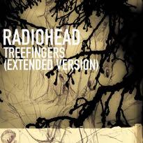 "Radiohead Unveil Extended Version of 'Kid A' Track ""Treefingers"""