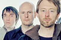 Thom Yorke Is Surprised that People Actually Like Radiohead