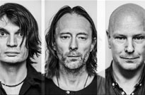 ​Thom Yorke Is Surprised that People Actually Like Radiohead