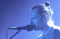 Radiohead Vent Anger over Fatal Stage Collapse at First Toronto Show Since 2012