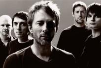 Radiohead Erase Their Website and Social Media Accounts