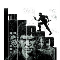 Original Indonesian Score for 'The Raid' Receives Death Waltz Release