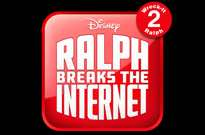 'Wreck-It Ralph' Sequel Gets Title and Release Date